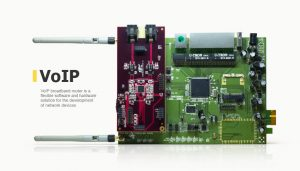 promwad_voip_broadband_router_slide-1_894x511px_eng